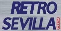 Evento Retro Sevilla 2019