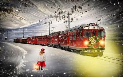 Películas para ver en Navidad con niños - Mochila de Eric