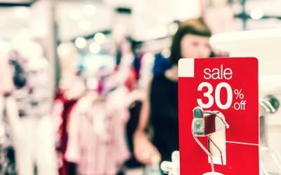 Especial navideño: 20 ideas de negocios decembrinos que puedes arrancar