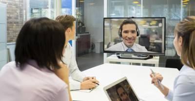 Protocolo para reuniones en línea, códigos de conducta para celebrar reuniones exitosas