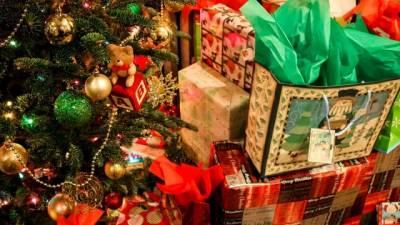 Ideas de regalos para un aficionado a los videojuegos