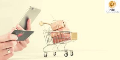 Cómo vender en redes sociales sin tienda online – Una Perla en la Red