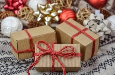 Qué regalar a un hurón por Navidad?