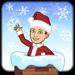 ¿Cómo cuándo y por qué felicitar la navidad?