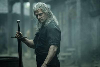 Breve opinión de la 1º Temporada de The Witcher