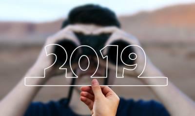 Mejores podcast del 2019 - Iván Patxi