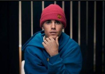 Sale a  la  luz  el  trailer  de  documental  de  Justin  Bieber:  Seasons