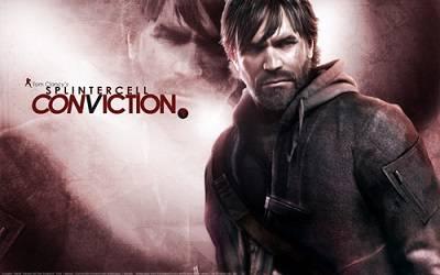 Letal Y Sigiloso…Espías En La Sombra: Splinter Cell: Conviction | Mundo-Gamer - honorat79