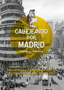 Callejeando Por Madrid