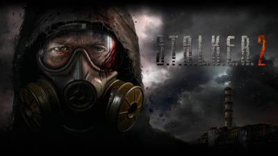 Stalker 2 revela sigue en desarrollo y este sera su engine