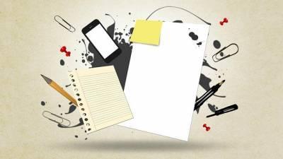 Mini Guía Canva, editor libre y gratis para tus imágenes