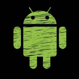Mini Guía seguridad Android, primeros pasos