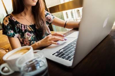 Cómo usar SEOquake, extensión gratuita para Chrome - Bloguero Pro