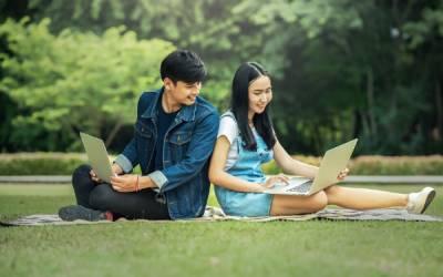 10 inversiones que pueden hacer siendo adolescentes