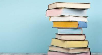 Mejores y peores lecturas de 2019