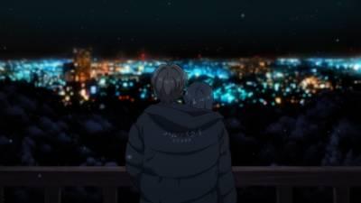 Seishun Buta - Reseña Anime