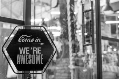 Cómo vender más por internet: 3 consejos clave para disparar ventas | oDELLERA