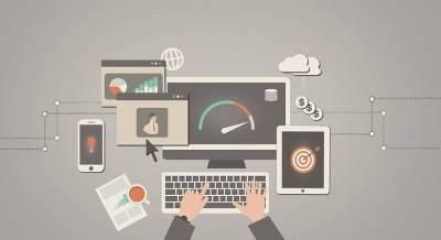 Desarrollo web: Diferencias entre un CRM y un ERP - Blog Starenlared