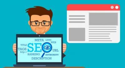 Posicionamiento web: ¿Cómo redactar contenido para que le guste a Google?