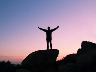 Hábitos Que Te Harán Crecer Como Persona Y Emprendedor