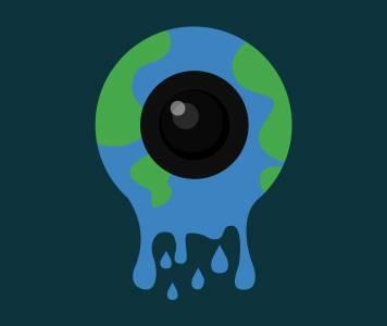Los mejores documentales sobre el cambio climático