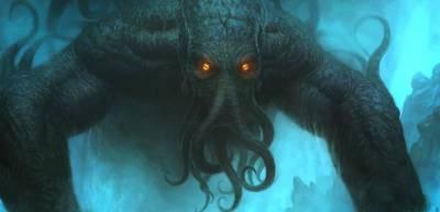 H. P. Lovecraft: El genio que reinventó el terror