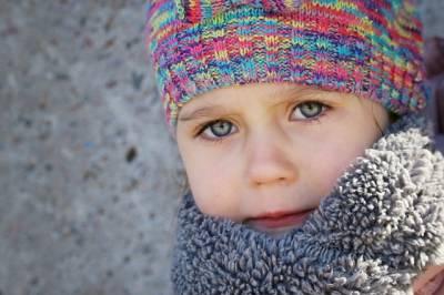 Consejos para protegerse del frío extremo