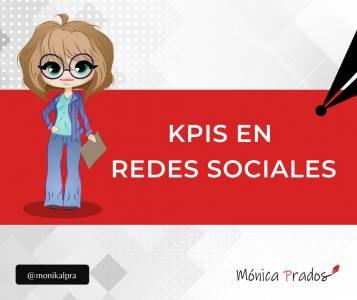 Kpis en redes sociales: qué son, para qué sirven y cómo definirlos