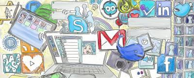 Estrategia de Marketing Online y de Contenidos