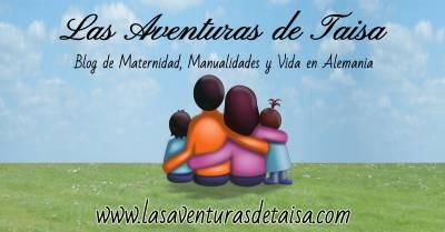 Información sobre Trucos para mamás • Las Aventuras de Taisa