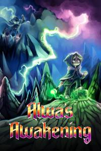 Indie Review: Alwa's Awakening