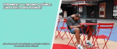Cansancio crónico: como combatirlo gracias a la técnica Pomodoro