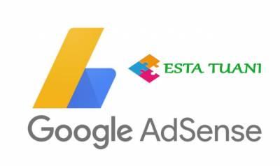 Descubre Google Adsense: ¿Que es? ,¿Cómo funciona?, ¿Cuanto paga en 1000 visitas? - Esta Tuani