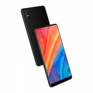 El Xiaomi Mi MIX 2S recibe la version de Android 10