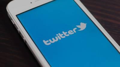 España en el Top5 Europeo que Comparte más sobre Innovación en Twitter | es Marketing Digital