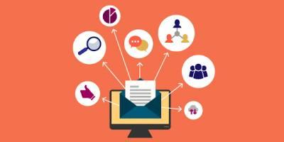 7 Estrategias de Marketing Automation Efectivas | es Marketing Digital
