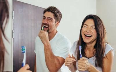 Higiene dental en boadilla - Clínica Dental Infante Don Luis : Clínica Dental Boadilla Majadahonda