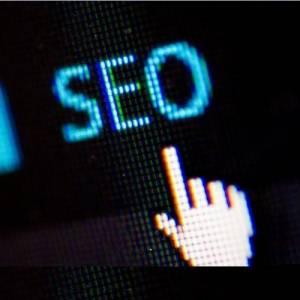 Cómo influye la intención de búsqueda en el SEO - Bloguero Pro