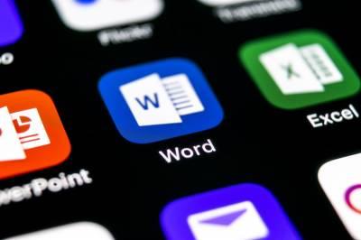 Editar Word en la nube. Alternativas a Office 365 para editar documentos