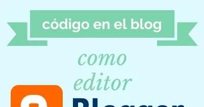 Verificación en Blogger de editor y afiliado | BloG SEO Web