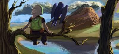 [Maestros Pokemon] Hoenn: La Generación de la Discordia