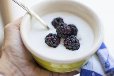 ¿Cómo preparar tu propio yogur casero?