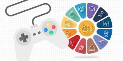 Videojuegos educativos, ¿pueden ser utiles en los colegios?