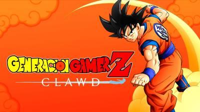 Reseña Dragon Ball Z: Kakarot – Generación Gamer