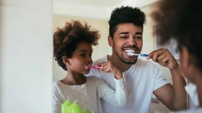 Peligros de la placa dental - Clínica Dental Infante Don Luis : Clínica Dental Boadilla Majadahonda
