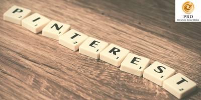 Utiliza Pinterest para tu SEO – Una Perla en la Red