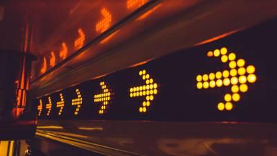 3 sencillas formas de atraer tráfico a tu web