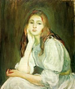 Los Impresionistas, los rebeldes creadores de la pintura moderna