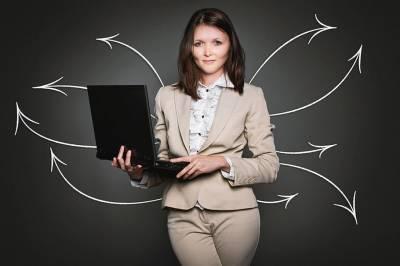 Los mejores hostings compartidos para tu blog - Bloguero Pro