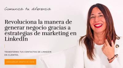 Inge Sáez Nos Regala 6 Consejos Para Hacer El Mejor Marketing De Contenido Honesto - Nido Colectivo